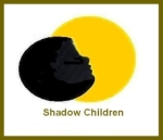 LOGO  Shadow Children 1