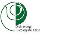 Ordine Psicologi del Lazio