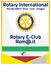 E-CLUB_ROMA